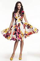 Стильный образ для лета. Летние платья и сарафаны.