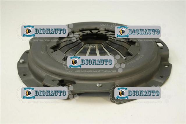 Диск сцепления нажимной Ланос 1.5 AURORA (корзина) Chevrolet Lanos (96183980)