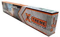 Сварочные электроды X-Treme MD 6013 \u2205 4,0  5 кг. (аналог АНО-21)
