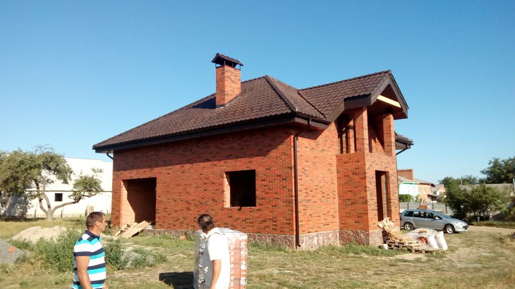 2016 Винницкая область