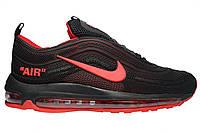 Мужские кроссовки Nike Air Max 98   Р. 42 44, фото 1
