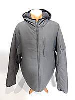 Куртка мужская теплая Bryn Stell  р.52 004KMZ