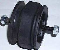 Подушка двигателя Ford Transit 1991-1994 2.5DI DP Group Турция B733