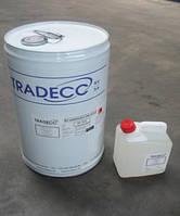 Тверда поліуретанова ін'єкційна смола. Традек Юні 6816 Е (уп. 1,092 кг)