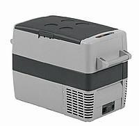 Холодильник переносной WAECO CoolFreeze CF-50, фото 1