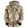 Куртка Sitka Gear Jetstream Jacket Optifade Subalpine