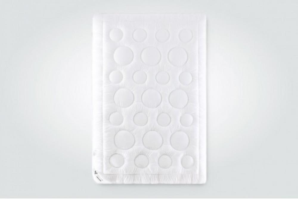 Одеяло ТМ Идея Air Dream Exclusive 155х215