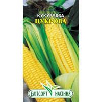 Семена кукурузы Сахарная  10 г