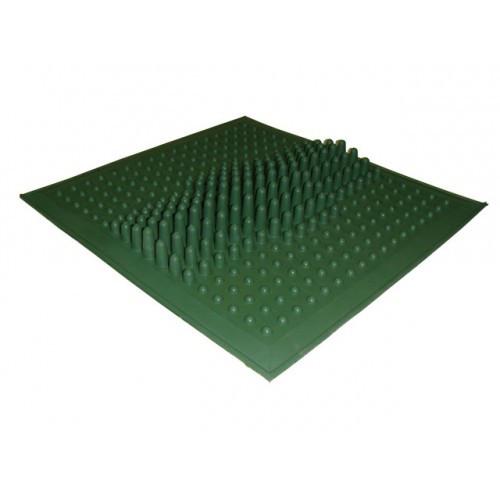 Массажный коврик от плоскостопия