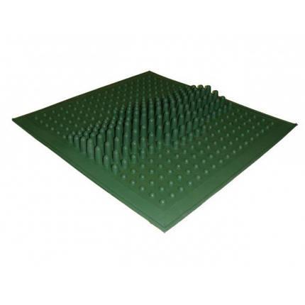 Массажный коврик от плоскостопия, фото 2