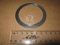 Обойма подшипника передней планетарной передачи (пр-во Toyota) 3578773010