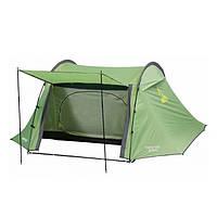Двухместная палатка Vango Tango 200 Apple Green