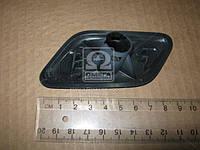 Форсунка омывателя фары (пр-во Toyota) 8504409901