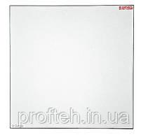 Керамическая панель Stinex Ceramic 500/220 white standart PLUS (500 Вт)+ доставка