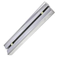 Ручка для душевой кабины H-627 на два отверстия