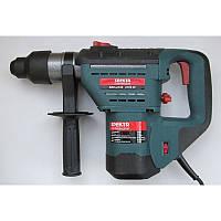Перфоратор електричний Spektr professional SRH-2100