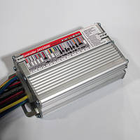 Контроллер для электровелосипеда 24V 250W