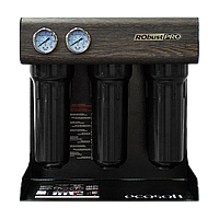 Фильтр обратного осмоса Ecosoft RObustPro Espresso