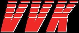 Интернет-магазин спортивной одежды «VVK pro sport»