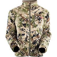 Куртка для охоты и рыбалки SITKA Kelvin Active Jacket Optifade Subalpine