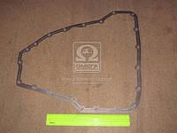 Прокладка АКПП (пр-во Nissan) 3139780X01