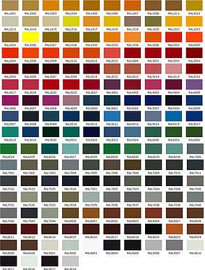 Стеклянный стол для кухни с рисунком ДКС Престиж Антоник, цвет на выбор, фото 2