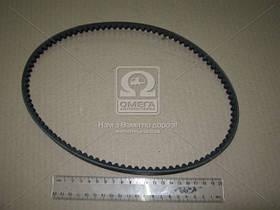 Ремень клиновой AVX10x785 (пр-во DONGIL) AVX10x785