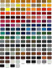 Стеклянный стол на кухню  ДКС Модерн Антоник, цвет на выбор, фото 2