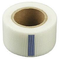 Лента-сетка для швов 45 мм х 40 м (серпянка)