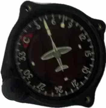 Указатель курса УК-3, фото 2