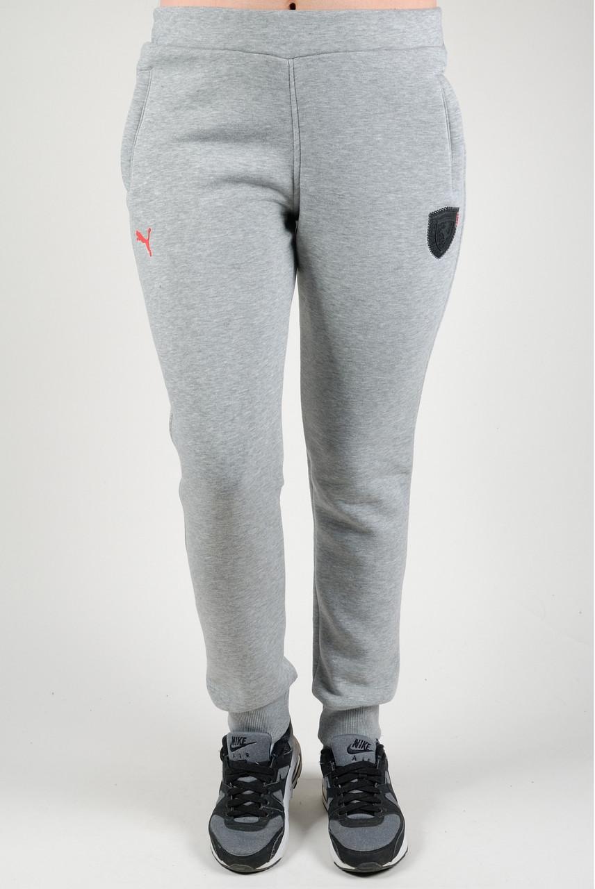 a0a199442bd8 Женский зимние спортивный брюки Puma Scuderia - Торговая площадка