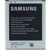 Сменная батарея EB425365LU для Samsung Galaxy Core Duos I8262 I8262D I8268 I829