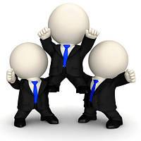 Бухгалтерское обслуживание СПД с наемными работниками