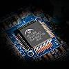 Звуковая карта Ugreen USB 2.0 внешняя (30724), фото 8