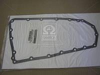 Прокладка АКПП (пр-во Nissan) 313971XF0C