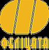 Фелицата Украина ООО