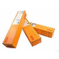 Сварочные электроды для холодной сварки чугуна UTP 86 FN \u2205 3,2