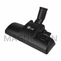Щетка пол/ковер на трубу для пылесосов LG AGB36646310