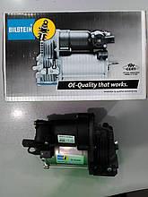 Компрессор пневмоподвески Bilstein для MB W221, W216