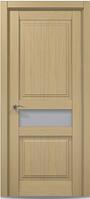"Двери межкомнатные Папа карло ""Millenium ML-13"" экошпон renolit"
