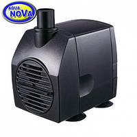 Насос для пруда AquaNova NP-650 л/ч
