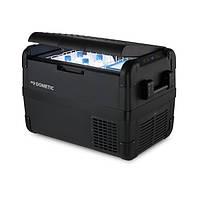 Холодильник переносной Dometic CoolFreeze CFX-50 Black