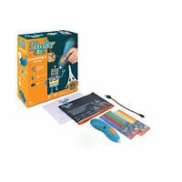 3D-ручка 3Doodler Start для детского творчества - КРЕАТИВ (48 стержней) 3DS-ESST-MULTI-R-17