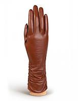 Перчатки кожаные женские TOUCH IS98328 , фото 1