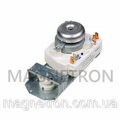 Таймер для микроволновой печи Gorenje TM30MU01E 264489