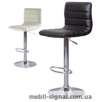 Барный стул C-331 (Signal)