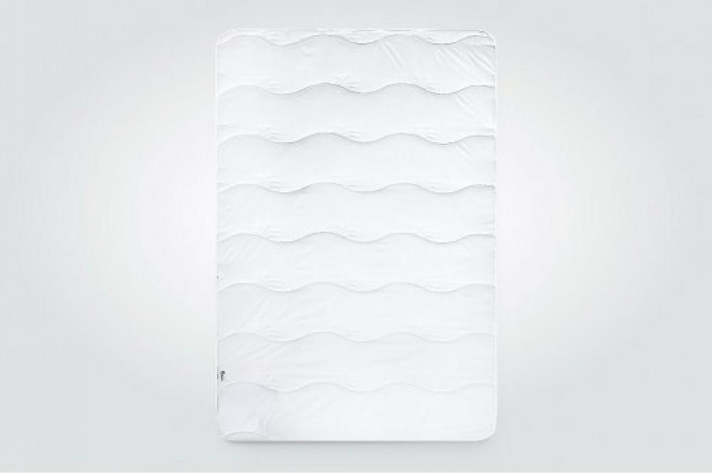 Одеяло ТМ Идея с пропиткой Aloe Vera 140х210