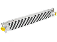 Радиатор интеркулера 1347700080 INTERCOOLER Ducato Boxer Jumper 2,0 2,2 3,0 HDi