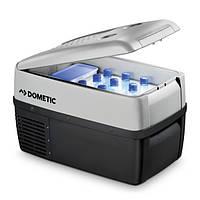 Холодильник переносной Dometic CoolFreeze CDF-36