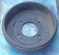 Барабан стояночного тормоза ЗИЛ-131 / 130-3507052